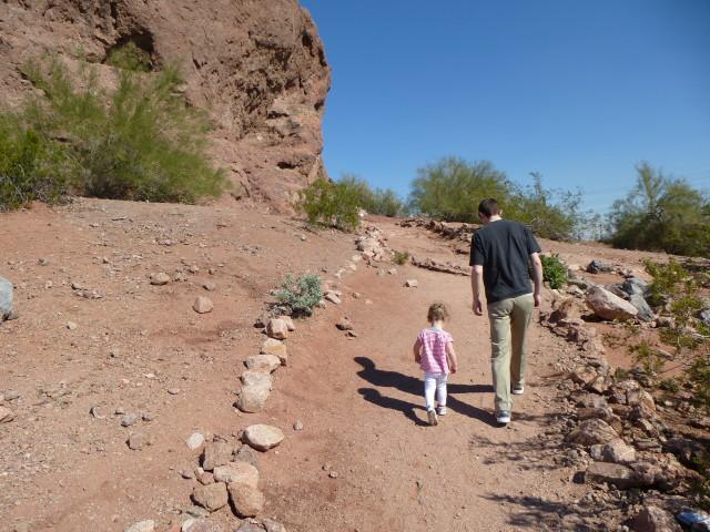 Arizona: Phoenix